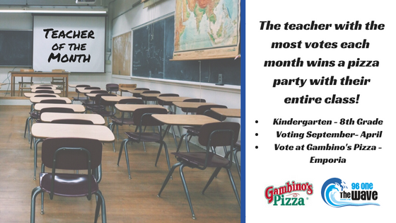 image-741673-Teacher_of_the_Month_-_Web_Slide.png